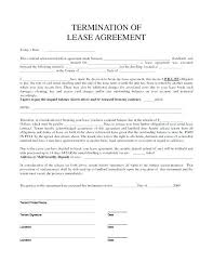 Free Commercial Lease Agreement Forms To Print Warehouse Lease Agreement Template Free 362927564927 Free