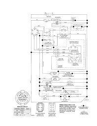 Husqvarna tractor parts model yth2448t sears partsdirect amusing marvair wiring diagram