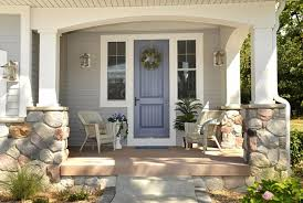 ... Front Door Entry Designs Surprise 1000 Ideas About Entrance On ...
