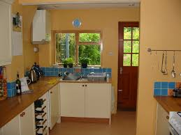 Small Kitchen Paint Colors Marvelous Small Kitchen Ideas With White Kitchen Paint Colors