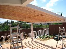 full size of patio covers los angeles patio cover in progress abc aluminum patio covers san