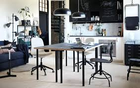 home office ideas small spaces work. Plain Small Home Office Work Table Desk For Sale Powered Standing Adjustable  Height Ideas Small Spaces In