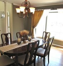 gray dining room paint colors. After Gray Dining Room Paint Colors