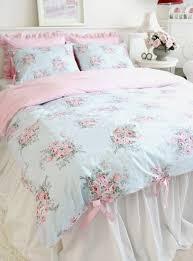 Jetzt günstig die wohnung mit gebrauchten möbeln einrichten auf ebay kleinanzeigen. Shabby Chic Schlafzimmer Wollen Sie Mehr Romantik Und Gemutlichkeit