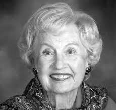 Janie Reece Obituary (2016) - Burlington, NC - TheTimesNews.com