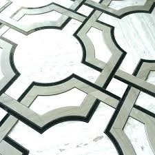vinyl art flooring ideas creative bathroom floor tiles almost awesome design r panels