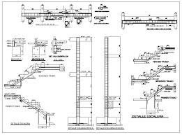 draw floor plans. Draw Floor Plans Free Unique Foundation Details V1 \u2013 Cad Design