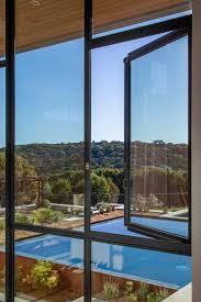 72 best Steel Windows & Doors by FireRock images on Pinterest ...