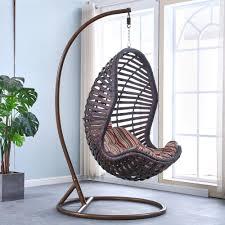 Качели и <b>подвесные кресла Afina</b> - купить в Москве - goods.ru