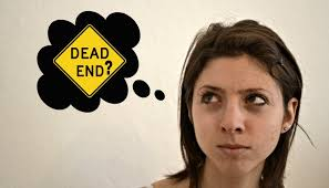 dead end job how to make the most of your dead end job making it anywhere