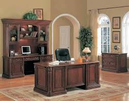 office chairs tucson. Desk Stupendous Full Image For Office Chairs Tucson 83 Home Beautiful Furniture Manufacturers