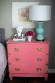 Pink Dresser Pulls Hardware Cabinet Handles In. Pink Cabinet Pulls Dresser  For Sale In. Hot Pink Dresser Pulls Drawer. Pink And White Dresser With  Mirror ...