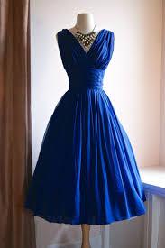 Кружевные коктейльные платья, Вечерние платья, <b>Винтажные</b> ...