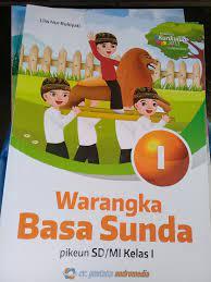 Soal sd bahasa inggris kelas 4 soal sbmptn tpa beserta pembahasan. 21 Kunci Jawaban Bahasa Sunda Kelas 11 Gratis Berkas Download