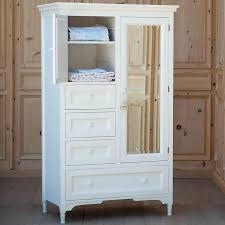 ... Large size of White Armoire Wardrobe Clothing Wardrobes S Bedroom  Furniture ...