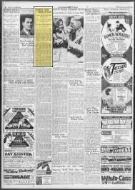 Graduation, 23 Jun 1930, Mae Jean Brown from Manual Arts High School, Los  Angeles CA - Newspapers.com