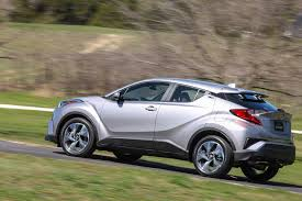 2018 toyota ute. exellent ute u201cthis is what millennials wantu201d claimed toyota executives at the media  launch of 2018 chr if want some good  in toyota ute