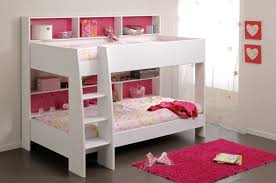 Small Bedroom Bunk Beds Bunk Bed For Small Bedroom Ideas Pictures Compact Bunk Beds