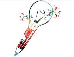 Creative Writing: A Style Of Its Own - Lisa Is Write For You!