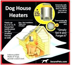 unforgettable outdoor heat lamp for pets heat lamp for cat house carpenter tools outside dog cat image ideas