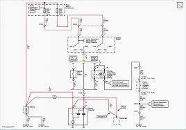 chevy 6 0 wiring harness trusted wiring diagrams \u2022 Engine Wiring Harness Replacement 2000 chevy silverado brake line diagram chevy 6 0 wiring harness rh thinkerlife fun 01 vortec