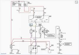 chevy 6 0 wiring harness trusted wiring diagrams \u2022 Engine Swap Wiring Harness 2000 chevy silverado brake line diagram chevy 6 0 wiring harness rh thinkerlife fun 01 vortec