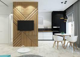 ... Interior Design Lcd Tv Wall,interior design lcd tv wall,... interior ...