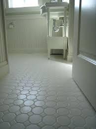 vinyl flooring bathroom transform vinyl flooring bathroom tile effect about home decoration luxury vinyl bathroom flooring