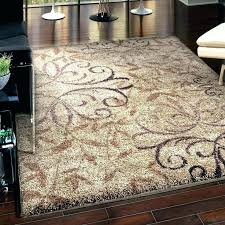 rug 10 x 14 wool area rugs x area rugs bedroom x area rugs intended for rug 10 x 14