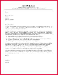 6 7 Entry Level Pharmaceutical Sales Resume Formatmemo