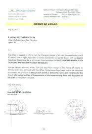 Loan Agreement Letter Template Woodnartstudio Co