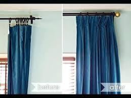ikea white curtain rod ikea double curtain rod white image ideas ikea white curtain