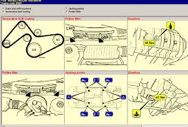 ford 2 0 engine diagram engine schematic amp all about wiring ford 2 0 engine diagram engine schematic amp all about wiring 2003 2 0l ford