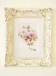 shabby chic wall art by framed at home and interior design ideas bedroom stickers website picture on shabby chic wall art bedroom with sofa shabby chic wall art best home decoration tips