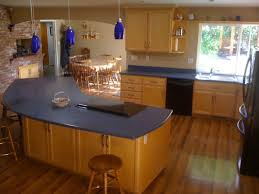 kitchen chic blue kitchen counters your home inspiration blue kitchen counters blue kitchen countertops blue and white kitchen counters