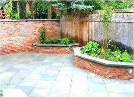 raised garden bed ideas tips for