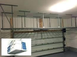 diy wall mounted garage shelves kids room idea design for two paint ideas garage storage shelves