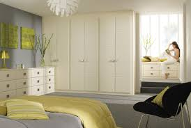 Bedrooms Built In Bedroom Furniture Fitted Bedroom Cupboards - Built in bedrooms