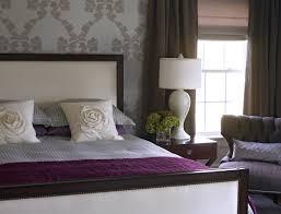Purple Master Bedroom 17 Best Images About Master Bedroom On Pinterest Linen Bedroom