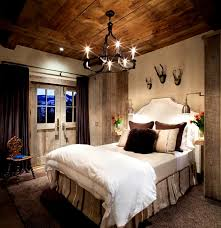 Peace Decorations For Bedrooms Bathroom Winsome Rustic Master Bedroom Designs Industrial Decor