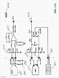 Single phase acme transformer wiring diagrams at buck boost ideas