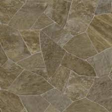 rmstrong sentinel stone gray vinyl plank flooring 6 in x 9 in