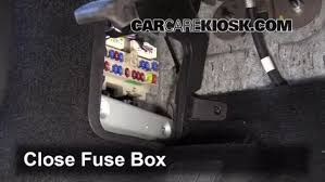 interior fuse box location 2006 2010 infiniti m35 2008 infiniti interior fuse box location 2006 2010 infiniti m35 2008 infiniti m35 3 5l v6