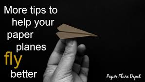 excellent ideas for creating help paper purdue owl research papers