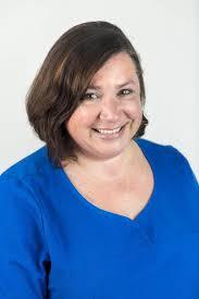 Alicia Johnson | Celebrating Nurses | greensboro.com