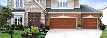 garage doors directSteel and Insulated Gold Garage Door Model  Garage Doors Direct