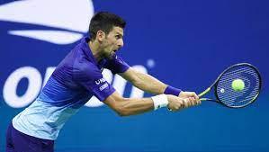 """Gegen dich verwendet"""" - Pfeift Novak Djokovic auf die Australian Open?"""