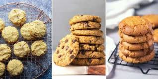 Peanut butter cookies, thumbprints, christmas cookies, italian cookies and more. 10 Diabetic Cookie Recipes Low Carb Sugar Free Diabetes Strong