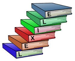 Image result for lexile