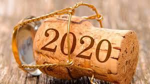 Was für ein Jahr! Der Kulturjournal-Rückblick 2020 | ARD Mediathek